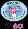 Oulanka_60_vuotta_2016_RBG